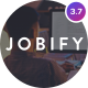Jobify - The Most Popular WordPress Job Board Theme Nulled