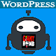 Gameomatic - Giant Bomb Automatic Post Generator Plugin for WordPress