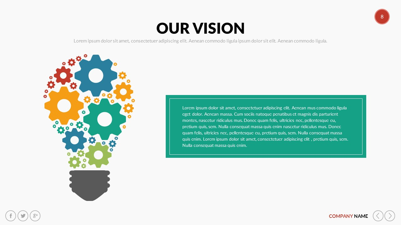 Vision startup business powerpoint template by spriteit graphicriver jpg vision business powerpoint presentation template graphicriver spriteit great amazing 2017vision business powerpoint presentation template 00005 toneelgroepblik Image collections