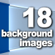 Studio Background Pack - GraphicRiver Item for Sale