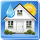 Water the Village - Mobile HTML5 Puzzle Game (.CAPX) - Admob Supported - CodeCanyon Item for Sale