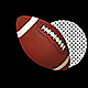 American Football Animation Ultra HD Nulled