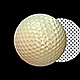 Golf Ball Animation Ultra HD Nulled