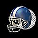 American Football Helmet Animation Ultra HD Nulled