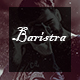 Baristra-Multipurpose HTML5 Template