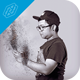 Embersart Photoshop Action Nulled
