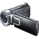Video Camera - GraphicRiver Item for Sale