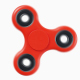 Fidget Spinner Slow Spinning - VideoHive Item for Sale