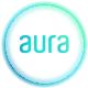 Aura - Responsive Multipurpose HTML5 Template - ThemeForest Item for Sale
