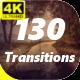 130 Transitions