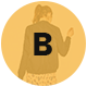 Bella - Responsive Premium Fashion eCommerce and Blog HTML5 Template Nulled