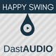 Happy Swing & Ukulele