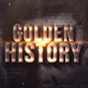 Golden History