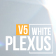 White Clean Plexus Background Pack V5 - VideoHive Item for Sale