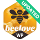 Beelove | Honey Production and Online Store Nulled