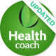 Health Coach Blog & Lifestyle Magazine - ThemeForest Item for Sale