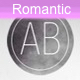 Romantic Pop Pack