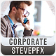 Corporate Nulled