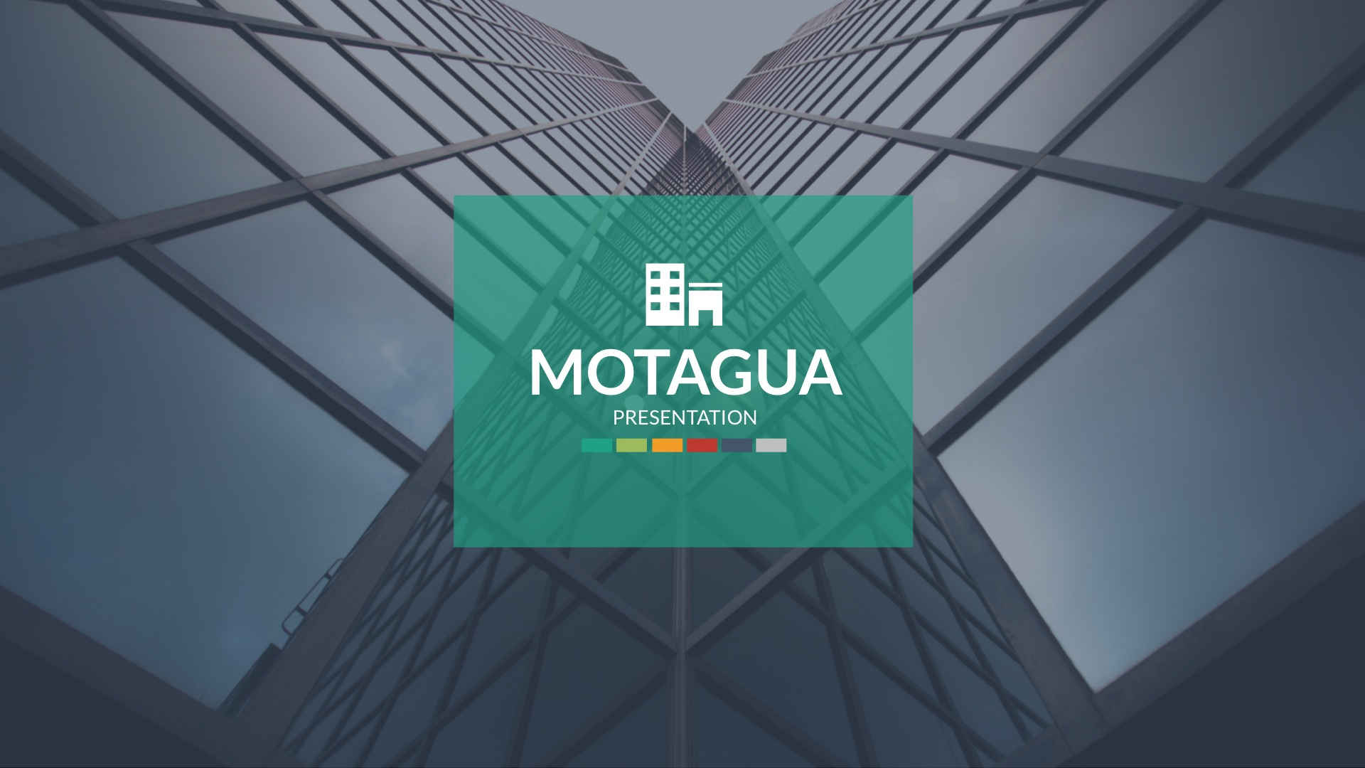 50 cool animated powerpoint templates free premium wpfreeware if youre looking for a template that provides you with a boundless platform to exercise your creativity the motagua ppt template might just be the real toneelgroepblik Images