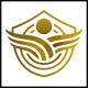 Free People Emblem Logo - GraphicRiver Item for Sale