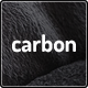 Carbon - Clean Minimal Multipurpose WordPress Theme Nulled