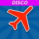 The Disco