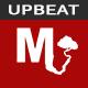 Upbeat Happy