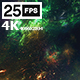 More Galaxy 3 4K - VideoHive Item for Sale