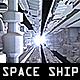 Spaceship Loop Background Nulled