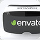 VR Glasses - VideoHive Item for Sale