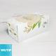 Paper Box Mockup 02 - GraphicRiver Item for Sale