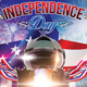 Independance Day Flyer - GraphicRiver Item for Sale
