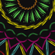 Easy Mandala Maker - GraphicRiver Item for Sale