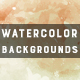 Watercolor | Backgrounds - GraphicRiver Item for Sale