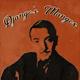 Django's Mangos
