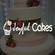 Joyfulcakes - Responsive HTML5 Template - ThemeForest Item for Sale