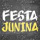 Festa Junina - GraphicRiver Item for Sale