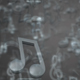 Music Notes - VideoHive Item for Sale