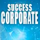Positive Uplifting Inspiring Corporate