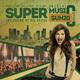 Super Music Flyer/Poster - GraphicRiver Item for Sale