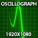 Oscillograph - VideoHive Item for Sale