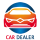 Car Dealer Classified Directory Template