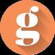 Ginger - Original Multipurpose WordPress Theme Nulled