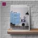 Peppa Loppin Portfolio Vol. V - GraphicRiver Item for Sale