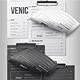 Simple Elegant Menu - A4 and US Letter - 2 Color Versions - GraphicRiver Item for Sale