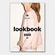 Lookbook 04 Template