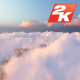 Volumetric Clouds - VideoHive Item for Sale