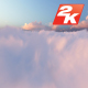 Volumetric Clouds-2 - VideoHive Item for Sale