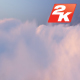 Volumetric Clouds-3 - VideoHive Item for Sale