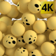Facebook Like Reactions Transition 04 - VideoHive Item for Sale